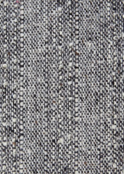 Mourne Classic Tweed Fabric - F401/2