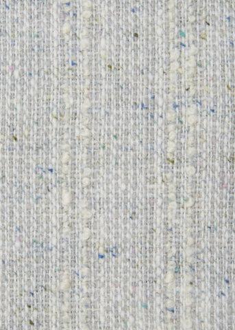 Mourne Classic Tweed Fabric - F401/4