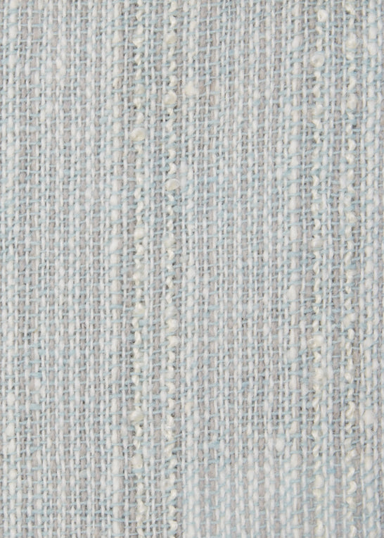 Mourne Classic Tweed Fabric - F401/6