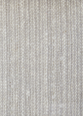 Mourne Classic Tweed Fabric - F401/9