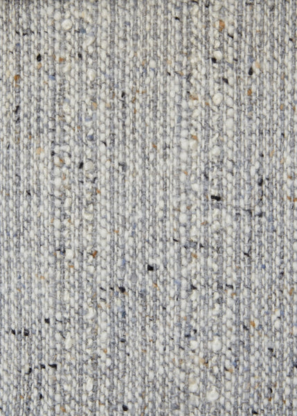 Mourne Classic Tweed Fabric - F402/2