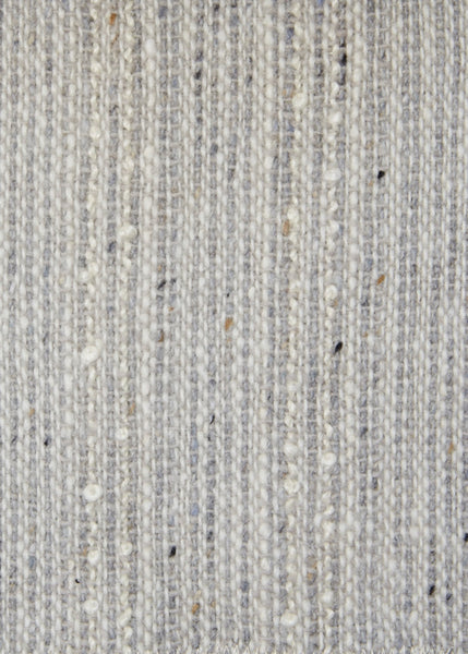 Mourne Classic Tweed Fabric - F402/3