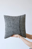 Tweed Emphasize Cushion - Monochrome - III