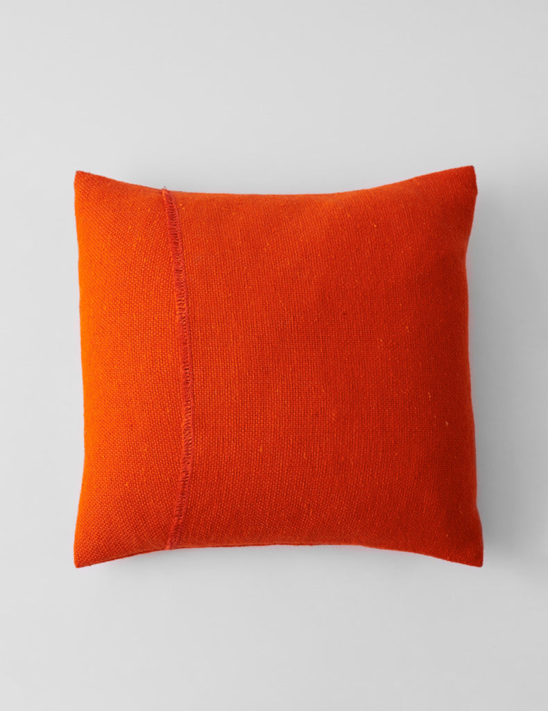 Mourne Mist Cushion - F203/1