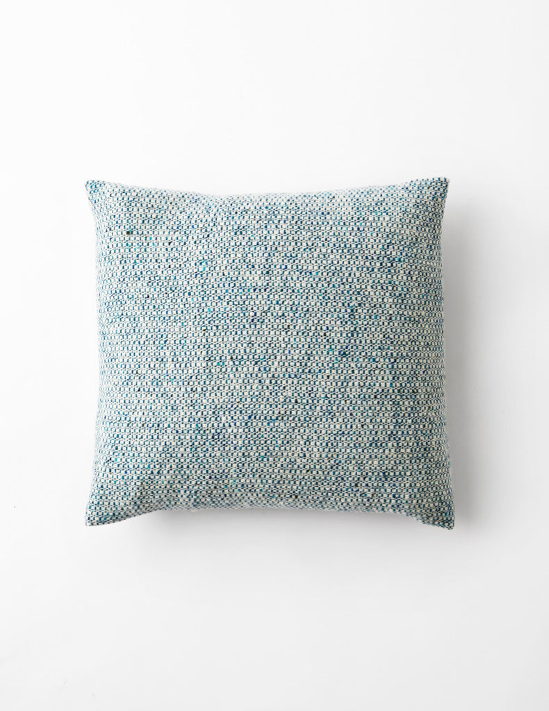 Childrens Cushion - Bubblegum