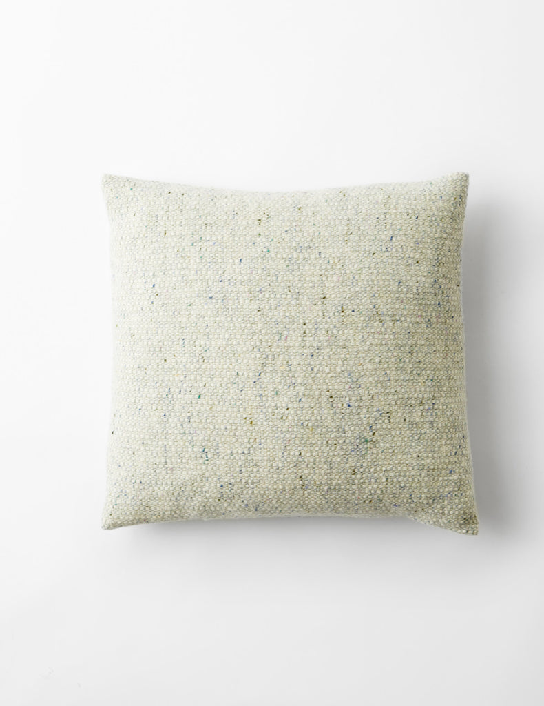Childrens Cushion - Snowball