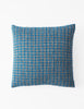 Salthill Tweed Cushion - B2