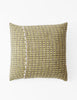 Salthill Tweed Cushion - G1