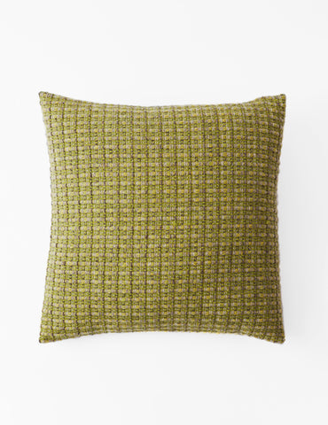 Salthill Tweed Cushion - G2