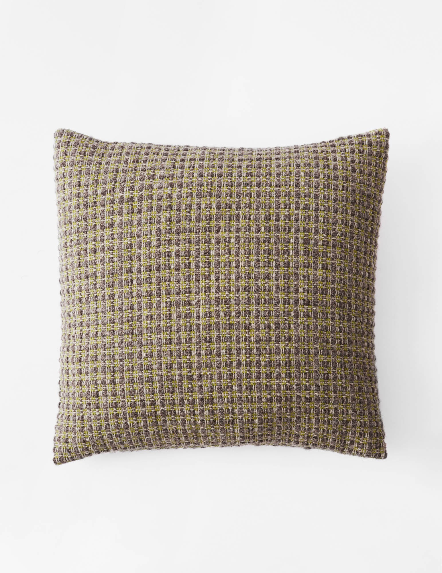 Salthill Tweed Cushion - G3