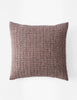 Salthill Tweed Cushion - M3