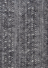 Mourne Classic Tweed Fabric - F401/1