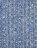 Mourne Classic Tweed Fabric - F402/6