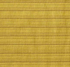 Set of 4 Placemats - Stream Mustard