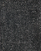 Tweed Emphasize Scarf - Black and White - Narrow