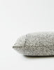 Tweed Emphasize Cushion - Monochrome I
