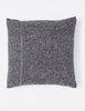 Tweed Emphasize Cushion - Stormy