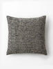 Tweed Emphasize Cushion - Monochrome II