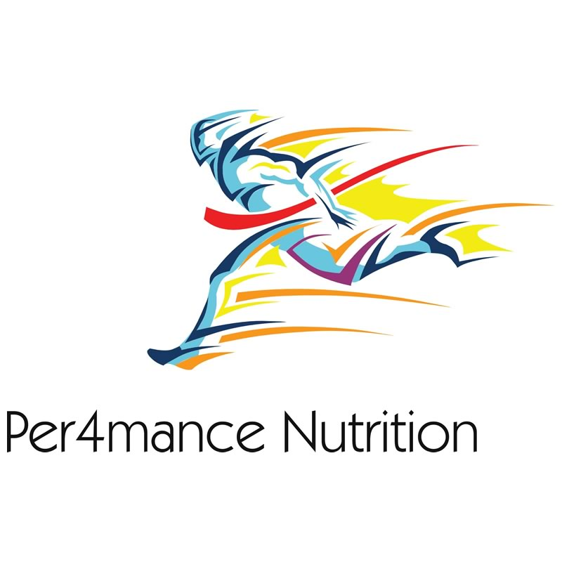 Per4mance Nutrition
