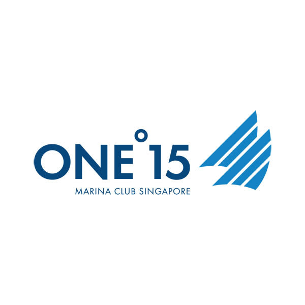 ONE°15 Marina Club
