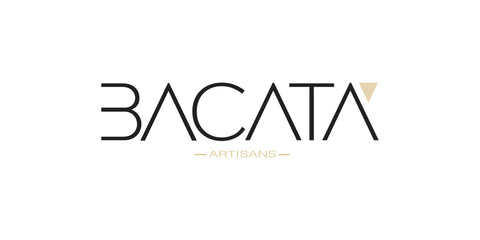 Bacatá is a design house working with international artisans to craft quality one-of-a-kind products. Established in New York City.