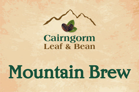 Mountain Brew