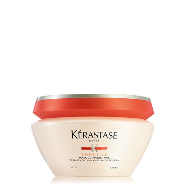 MASQUE MAGISTRAL NUTRITIVE KÉRASTASE USA TEXAS AALAM SALON SHOP Plano Frisco Dallas Allen McKinney Addison TX DFW