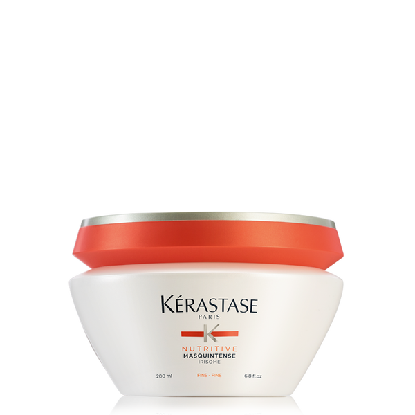 MASQUINTENSE FINE NUTRITIVE KÉRASTASE USA TEXAS AALAM SALON SHOP Plano Frisco Dallas Allen McKinney Addison TX DFW