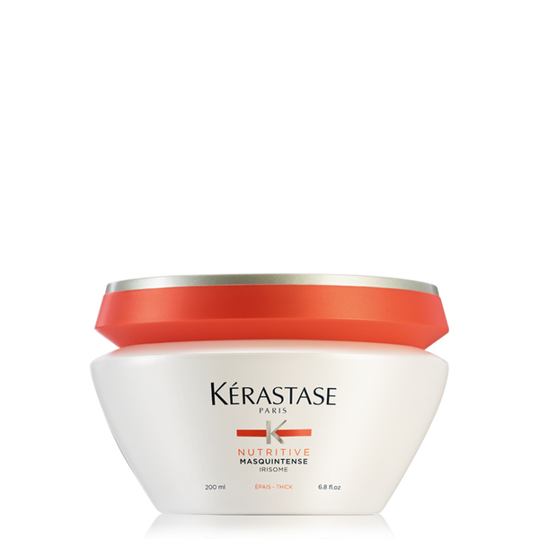 MASQUINTENSE THICK NUTRITIVE KÉRASTASE USA TEXAS AALAM SALON SHOP Plano Frisco Dallas Allen McKinney Addison TX DFW