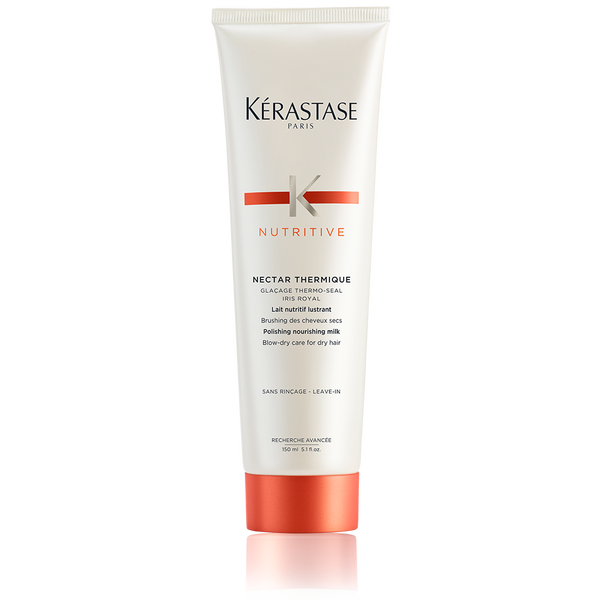 NECTAR THERMIQUE NUTRITIVE KÉRASTASE USA TEXAS AALAM SALON SHOP Plano Frisco Dallas Allen McKinney Addison TX DFW