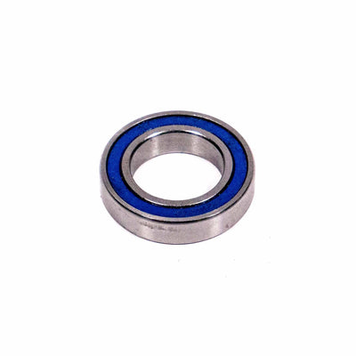 42mm Sealed Bearing