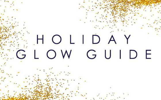 HOLIDAY-GLOW-GUIDE-SPOTLIGHT-620x384