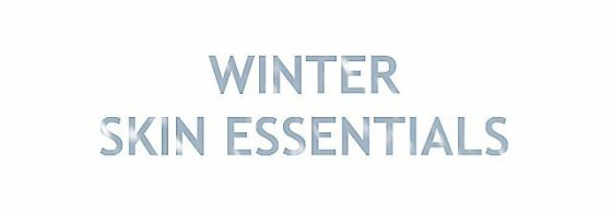 Winter-Skin-Essentials-Text