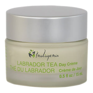 Labrador Tea Day Creme