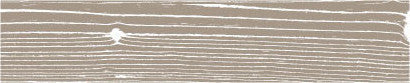14 Ora Italiana - UON 8x48 Moka Soft White POS(Moka Solid with White Stripes) - Wood Look Porcelain - Specialty Tile