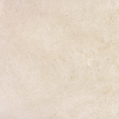 Anatolia Allure Crema 12x12 Honed Natural Stone