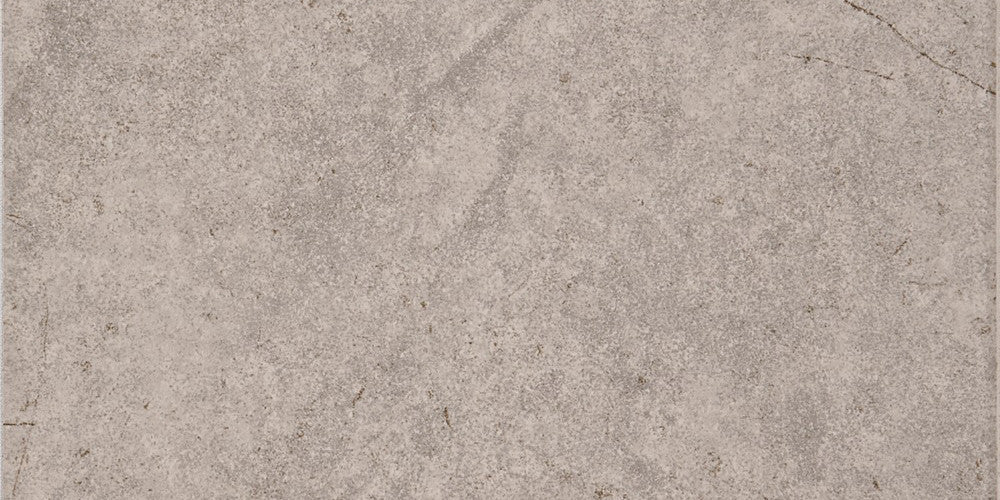 American Olean Port West PW Grey X Matte Specialty Tile Products - Daltile duluth