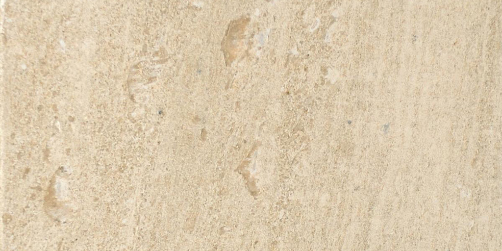 AlysEdwards - Luxy 12x24 Alabaster Honed - Stone Look Porcelain - Specialty Tile