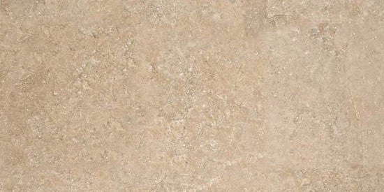 American Olean - AV97 3x6 Wall Cestino - Stone Look Porcelain - Specialty Tile