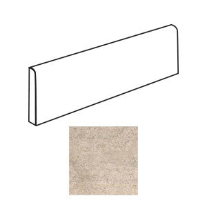 American Olean - CL02 S43C9 3x12 BN Beige - Stone Look Porcelain - Specialty Tile