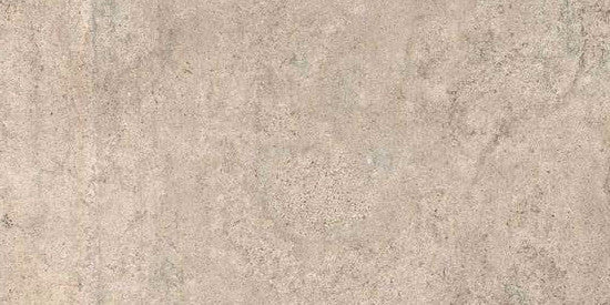 American Olean - CL02 12x24 Beige UP - Stone Look Porcelain - Specialty Tile