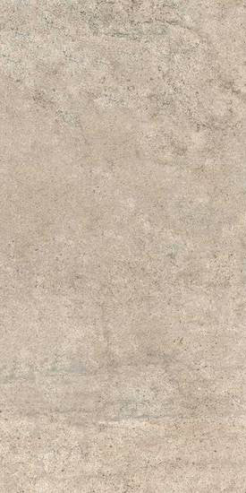 American Olean - CL02 18x36 Beige UP - Stone Look Porcelain - Specialty Tile