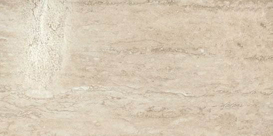 American Olean - SC02 12x24 Shore Light Pol - Stone Look Porcelain - Specialty Tile