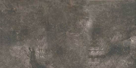 American Olean - BV97 12x24 Charcoal - Stone Look Porcelain - Specialty Tile