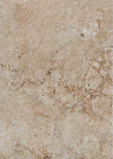 American Olean - BD02 10x14 W Chameau - Stone Look Wall Tile - Specialty Tile