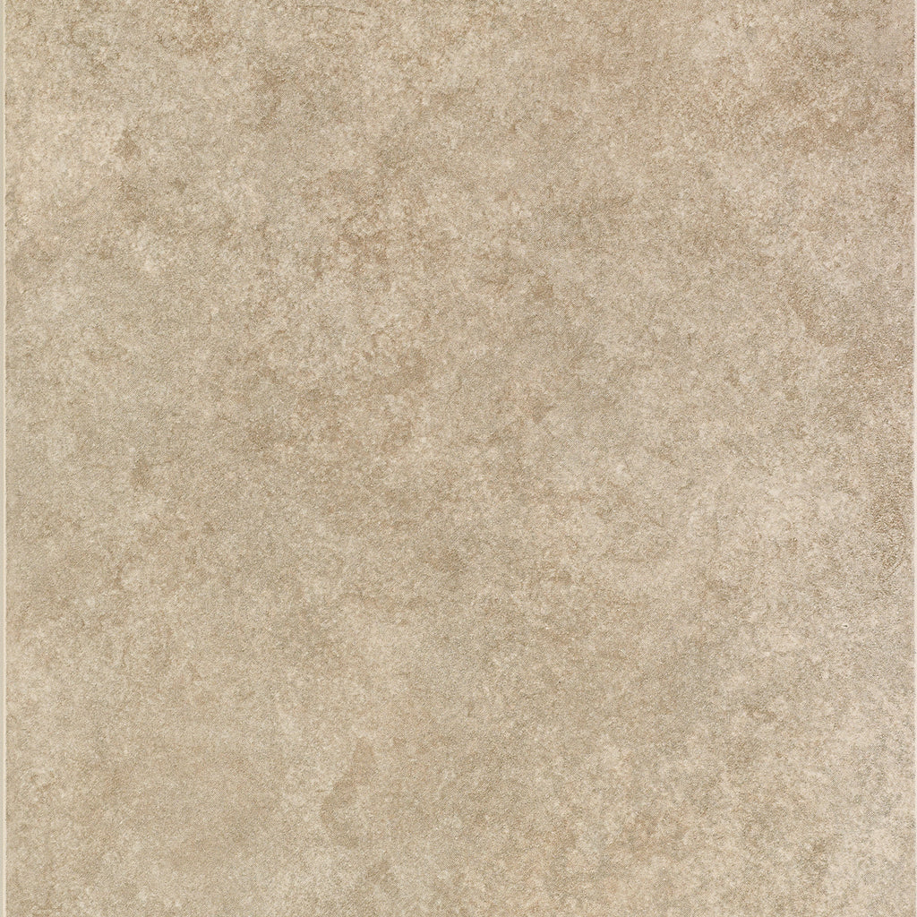 American Olean - CG16 Gray 18x18 - Stone Look Porcelain - Specialty Tile