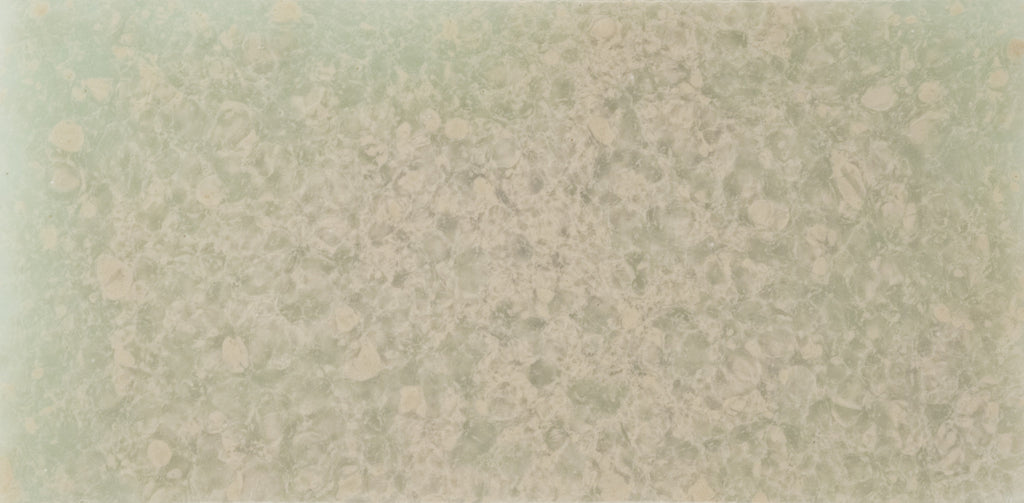 Ceramica Etc. - Equinox EF12 7x14 Beige Frosted - Glass Tile - Specialty Tile
