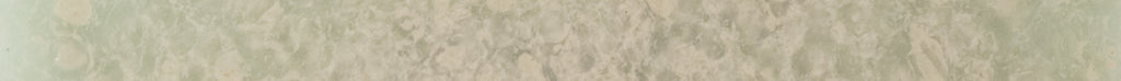 Ceramica Etc. - Equinox EF12 1x14 Beige Pencil Frosted - Glass Tile - Specialty Tile