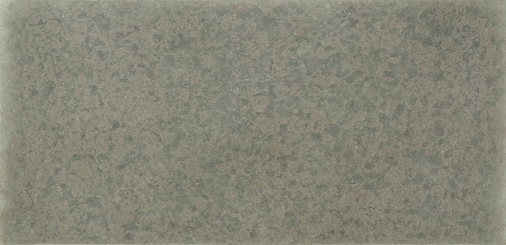 Ceramica Etc. - Equinox 7x14 Lt. Brown Frosted - Glass Tile - Specialty Tile