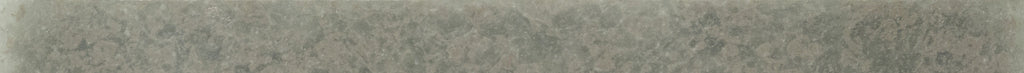 Ceramica Etc. - Equinox EF4 1x14 Lt. Brown Pencil Frosted - Glass Tile - Specialty Tile